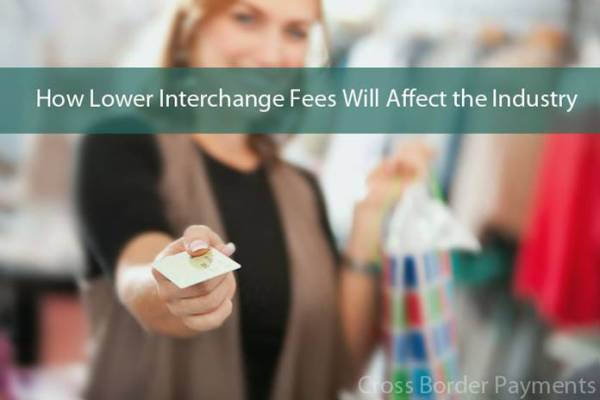 Interchangefees