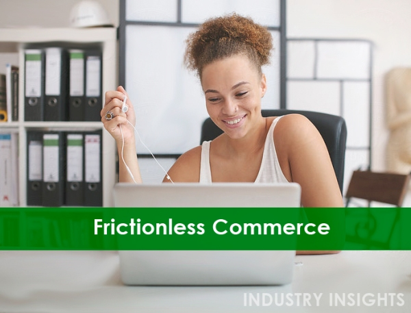 frictionlesscom