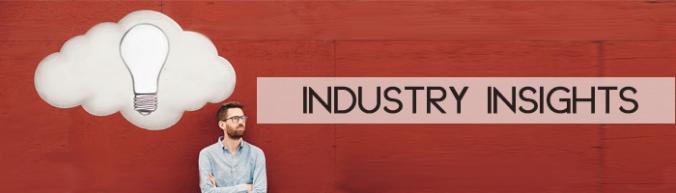 industryinsightsbanner