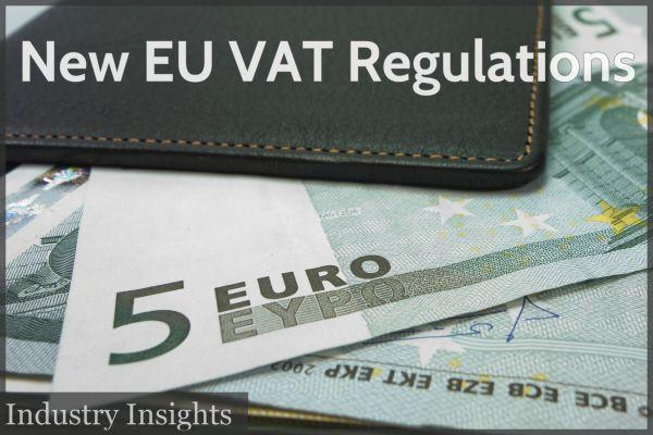 New-EU-VAT-Regulations.jpg
