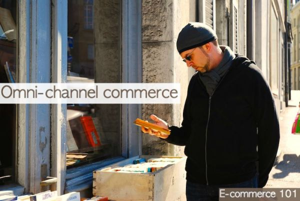 Omni-channel-commerce.jpg
