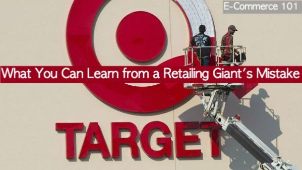 What-you-can-learn-from-a-retailing-giant-mistakes
