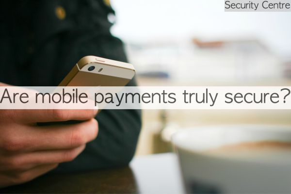 Are-mobile-payments-truly-secure2.jpg