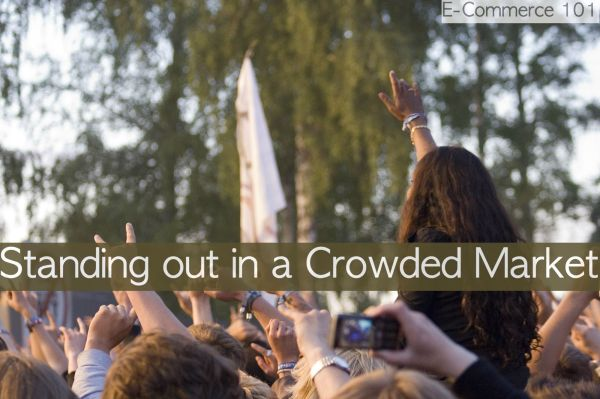 Pic-crowded-1