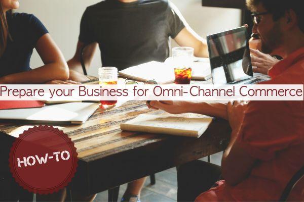 Prepare-for-omnichannel-customer-good.jpg