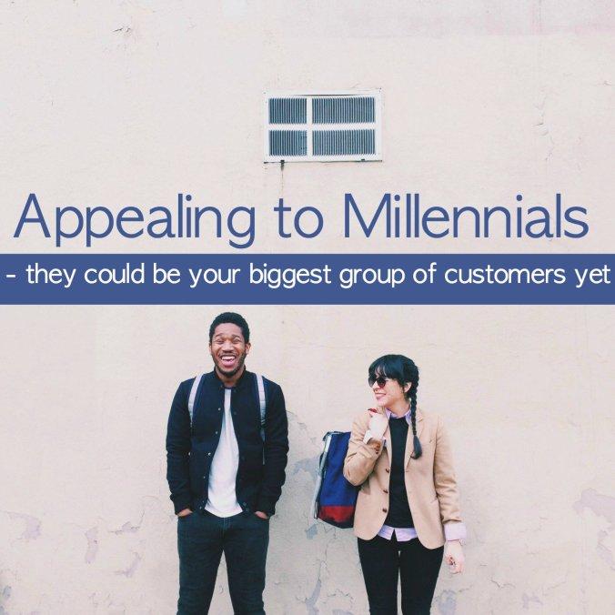 Appealing-to-millennials-good