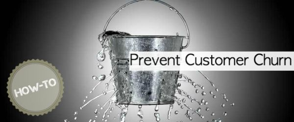 HT-prevent-churn.jpg