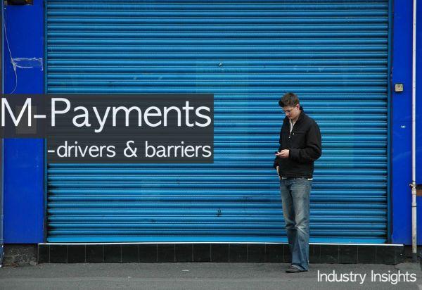 M-payments-good.jpg