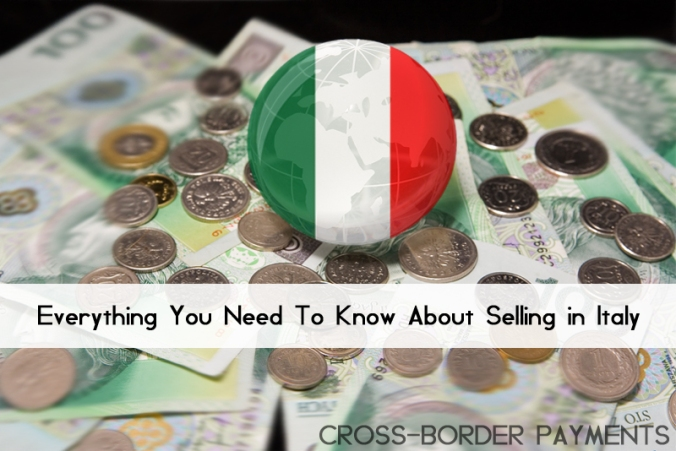 SELLINGITALY