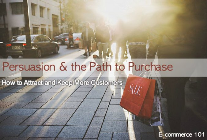 Path to Purchase Good2