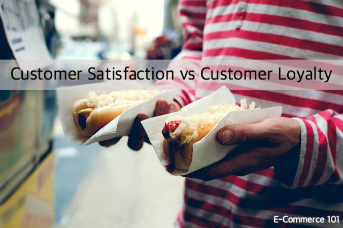 Customer-satisfaction-good